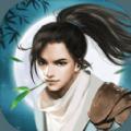 我在江湖之鹿鼎记安卓版游戏下载 v1.0