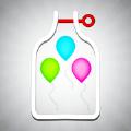 气球救援游戏