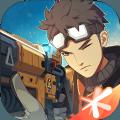 王牌战士七夕助力活动版本更新最新版 1.60.6.667