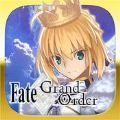 Fate/Grand Order四周年特别庆典官网最新版 v1.66.0