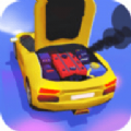 完美修车游戏安卓最新版 v1.9