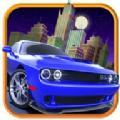 交通赛车手之街头赛车游戏安卓官方版 v2.0