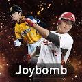 棒球殿堂2021游戏官方最新版下载 v1.0.4
