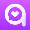 轻甜极速脱单app官方版下载 v1.5.1