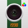 1998 Cam