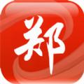 郑州市纪委官网以案促改微视频29部完整版分享 v1.0.0