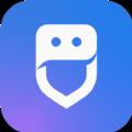 社交隐秘宝盒安卓app软件 v3.0.11