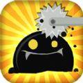 电锯惊虫游戏官方安卓版 v1.1.1
