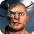 闲置物种转换游戏官方安卓下载 v1.0.0