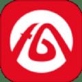 安徽省统一公共支付平台教育学生缴费网站入口 v1.0