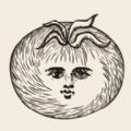 专注番茄app软件下载 v1.0