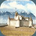 竞技城堡游戏中文版 v0.1