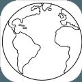 地球守卫战下载手机游戏官方版 v0.0.0.7
