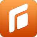 无线石家庄app官方最新版 v2.0.6