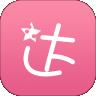 达人魔棒app安卓版下载 v1.0.0