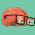 洗脑sos游戏安卓版 v1.0