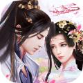 代号sos手游官网正式版 v1.0
