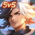 曙光英雄官方正版游戏下载 v1.0.0.0.3