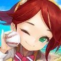 超级棒球明星2020中文内购无限金币破解版 v13.2.2