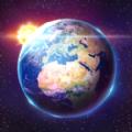 卫星定位看世界app软件高清免费版 v1.0