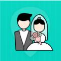 夫妻定位软件最新版免费下载 v1.5.0