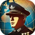 世界征服者4光荣mod最新版 v1.2.6