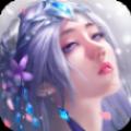 行者江湖录游戏官方正式版 v1.0