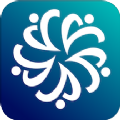 哈��人才安卓版app软件 v1.0.0