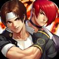 SNK全明星激斗游戏官网最新版 v1.0