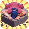 龙套英雄游戏中文版 v1.0