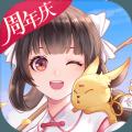 武林外传摸金风云手游官方版 v1.23.9