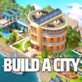 城市岛屿9无限金币中文破解版 v1.0.0