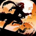 人人是大侠游戏官网安卓版 v1.01