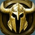 神冥界域游戏完整手机版 v1.0