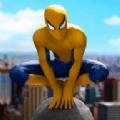 超�蜘蛛�b城市之�鹩�蛑形陌� v1.0.2