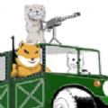 悍�R犬�髌嬗�蛑形陌� v1.8.1