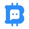 BiYong聊天最新版本下载地址biyong.sg v1.7.1
