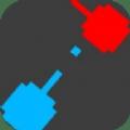 硬核坦克游戏官方安卓下载 v0.3