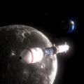 航空火箭模拟器游戏中文版 v1.8