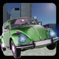 甲壳虫漂移模拟器游戏中文版 v1.0