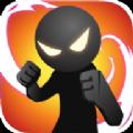 火柴人战斗对决2020游戏最新版 v1.1