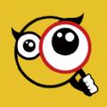 左淘集市app官方版下载 v1.0.12