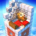 建造高塔3D游戏中文版 v1.7.1