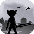 23区官方安卓版游戏 v1.0