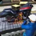 摩托车制造厂3D游戏中文版 v1.0.7