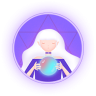 抖推大数据app官方版免费下载 v1.0
