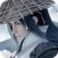 九州�仙�手游官�W最新版 v1.0