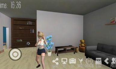 vr南小鸟模拟器游戏最新中文版图2:
