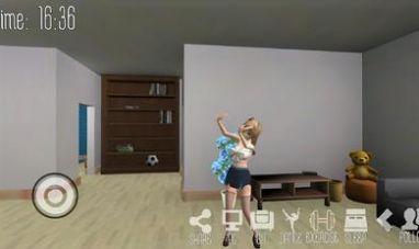 vr南小鸟模拟器游戏最新中文版图片2