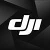 DJI Mimo app软件下载 v1.3.2